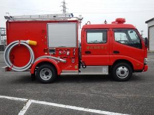 DSCN8293